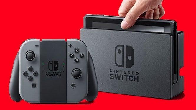 nintendo switch jeux tiers