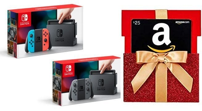nintendo-switch-amazon-gift-card-deal