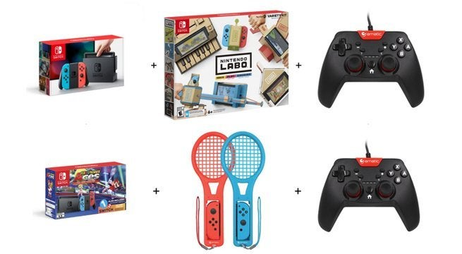 nintendo-switch-bundle-deals