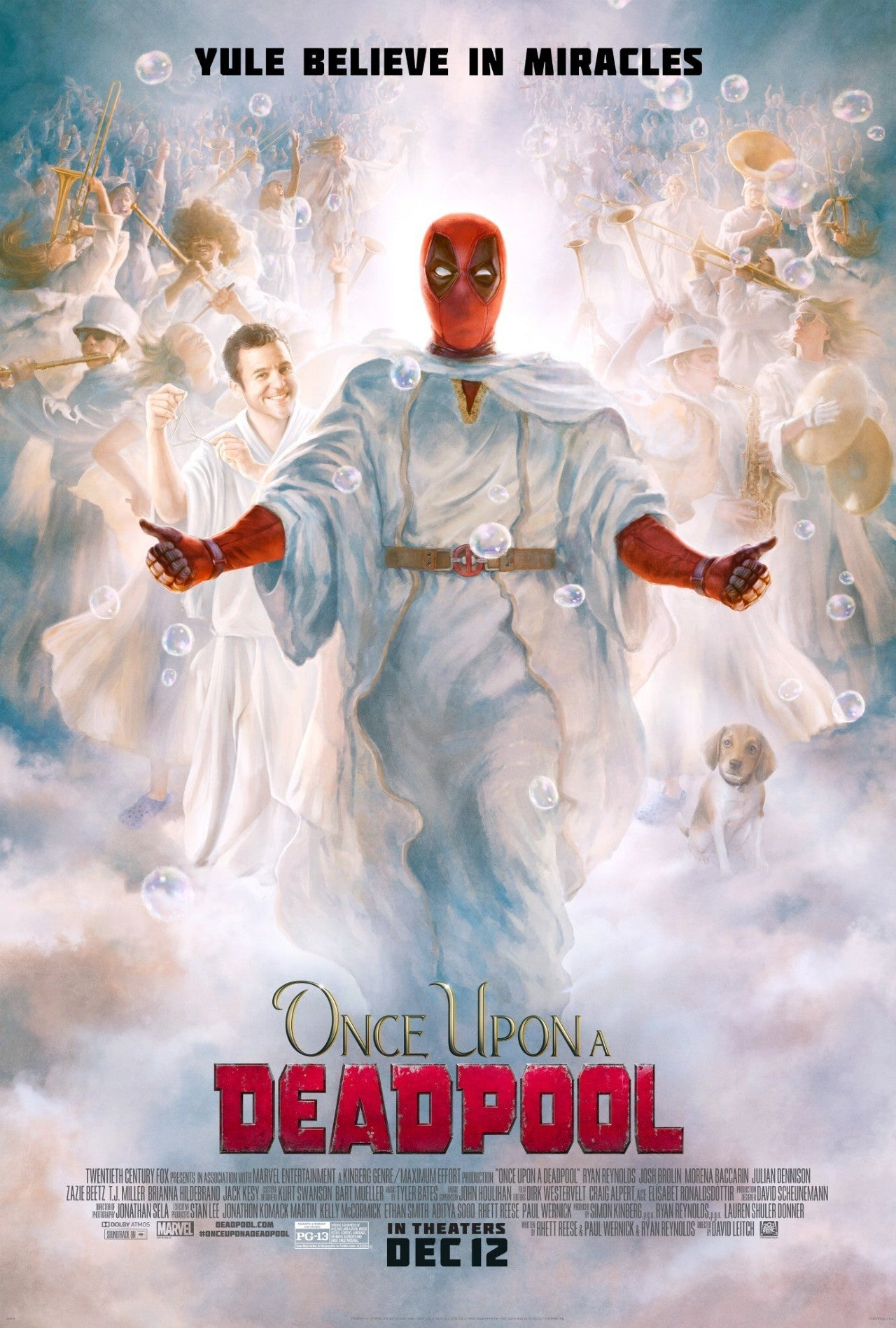 once-upon-a-deadpool