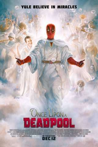 once_upon_a_deadpool_default3