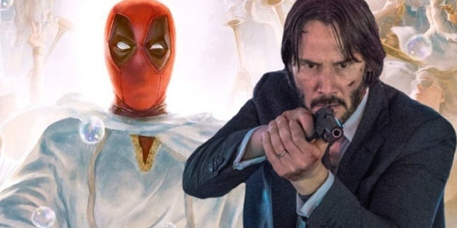 once upon a deadpool john wick