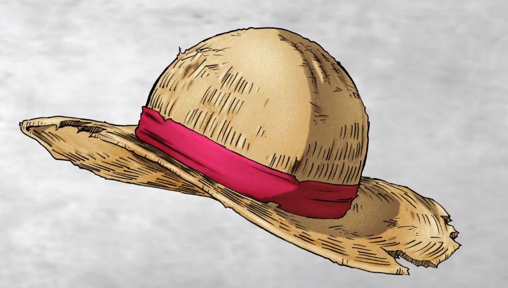 One-Piece-Stampede-Trailer-Straw-Hat