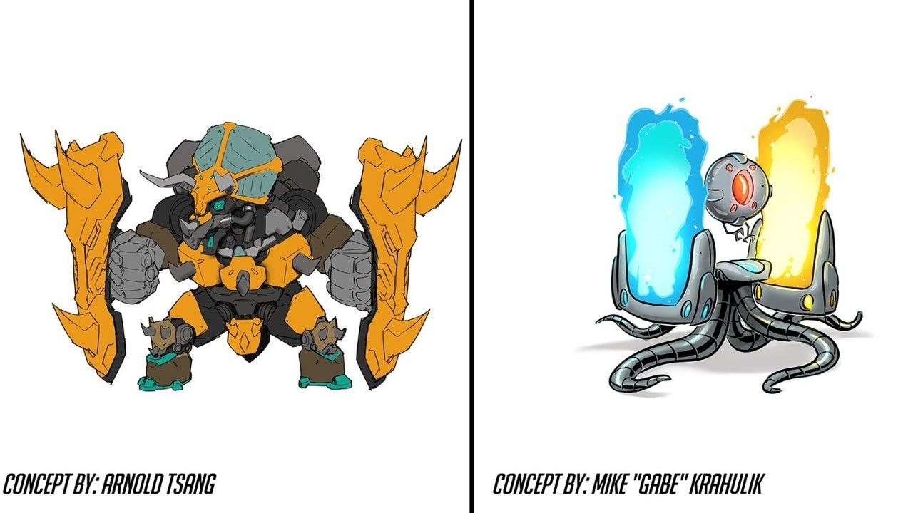 OW-Hero-Concept-2