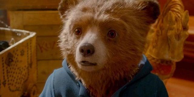 paddington 2 movie bear oscar host