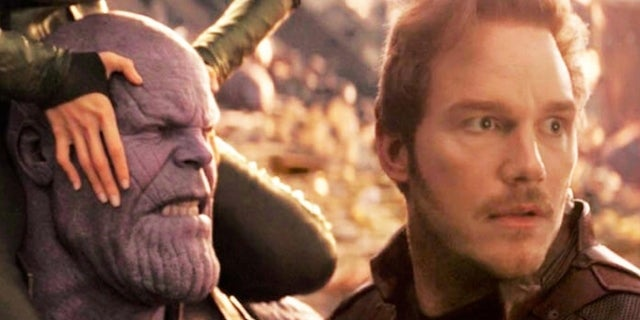 Quill-Thanos-Infinity-War