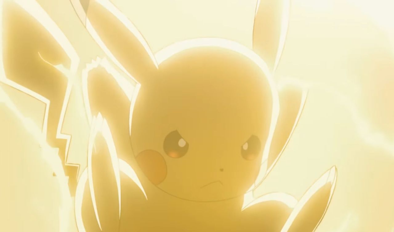 Pikachu-Pokemon-Power-of-Us