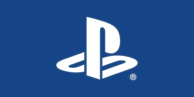 PlayStation Makes Big PS4 Game Free For Limited Time Only