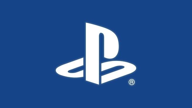 playstation logo alt
