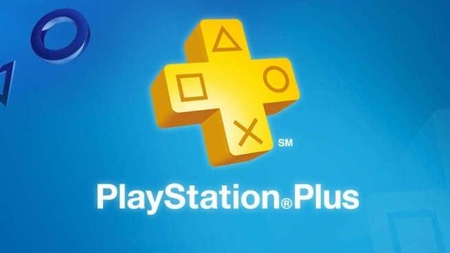 Jogos gratuitos da PlayStation Plus para Junho revelados
