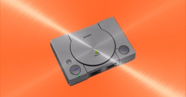 playstationclassic1_header (1)