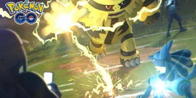 High Level 'Pokemon Go' Accounts are Disappearing