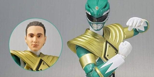 power-rangers-figuarts-green-ranger-sdcc