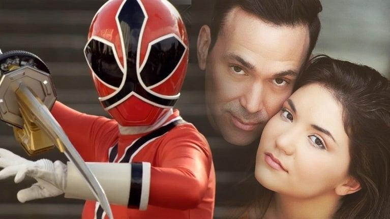 Power-Rangers-Jenna-Rae-Frank-Red-Ranger