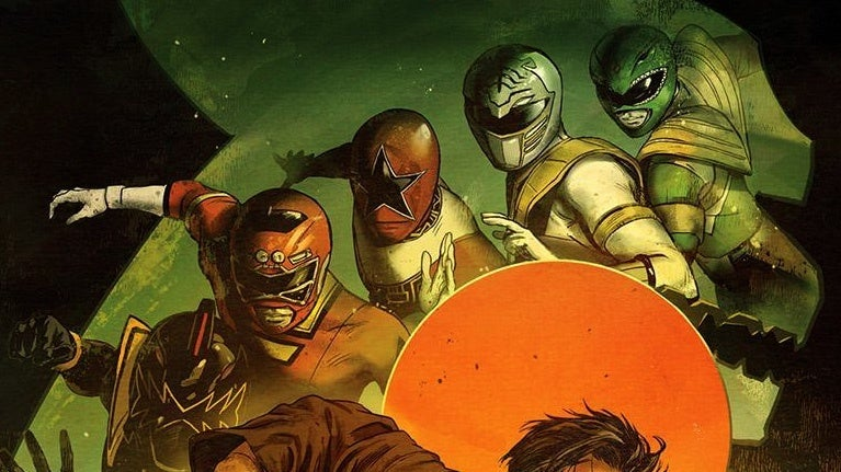 Power-Rangers-Soul-of-the-Dragon-Cover-Rangers
