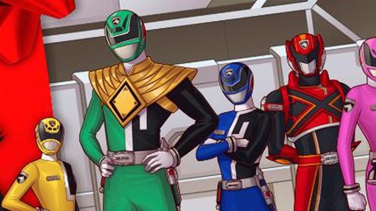 Power-Rangers-SPD-JJ-Deka-Ranger