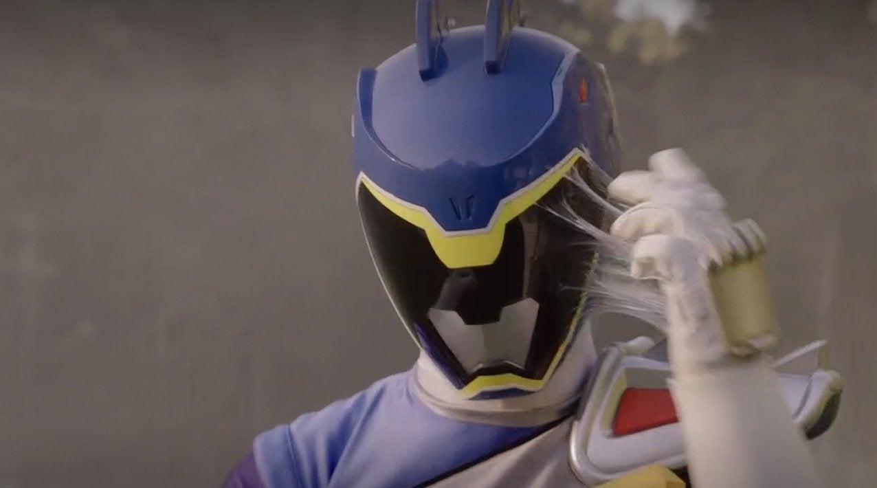 Power-Rangers-Super-Ninja-Steel-Christmas-11