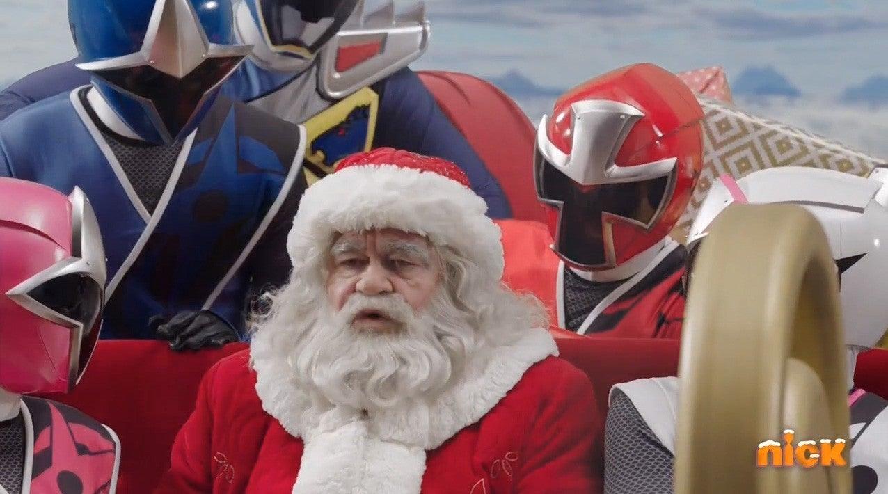 Power-Rangers-Super-Ninja-Steel-Christmas-12