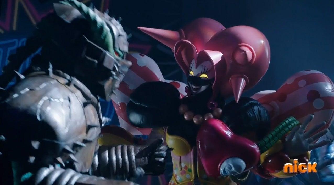 Power-Rangers-Super-Ninja-Steel-Christmas-2