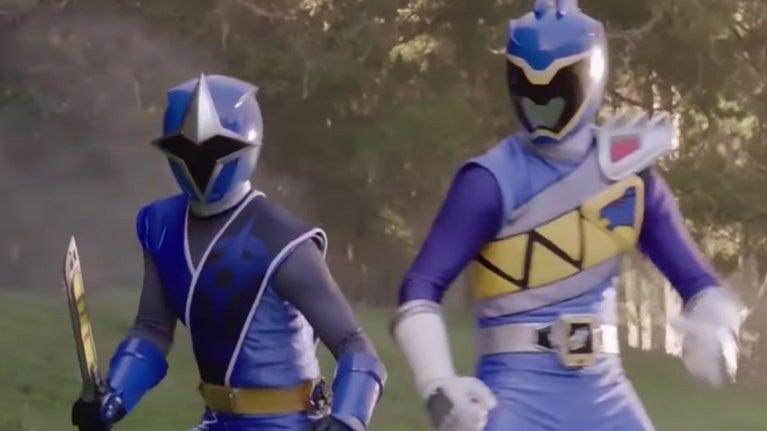 Power-Rangers-Super-Ninja-Steel-Christmas-Special-Header