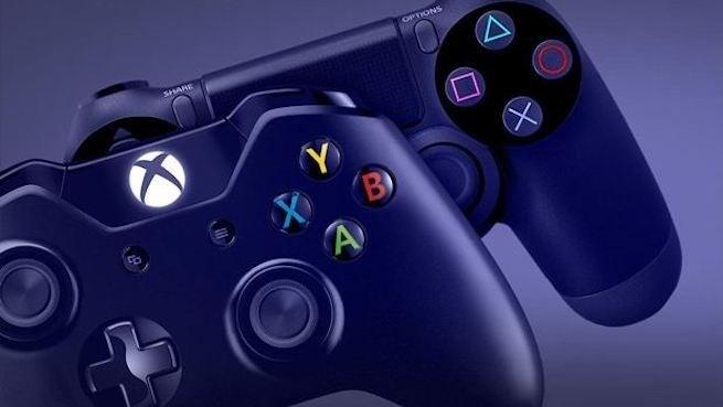 """PS5 e Xbox Scarlett são um """"grande salto"""", diz Ubisoft"""