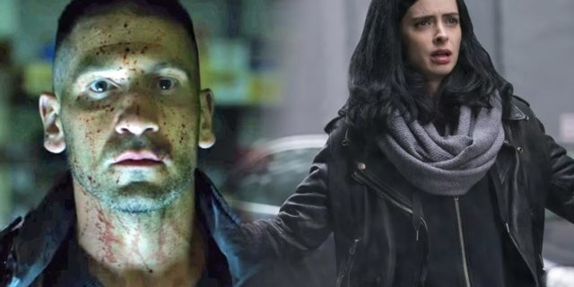 punisher-jessicajones