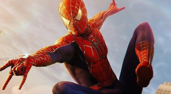 raimi_suit_marvels_spider_man_ps4