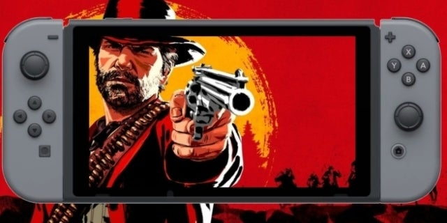 red-dead-redemption-2-12