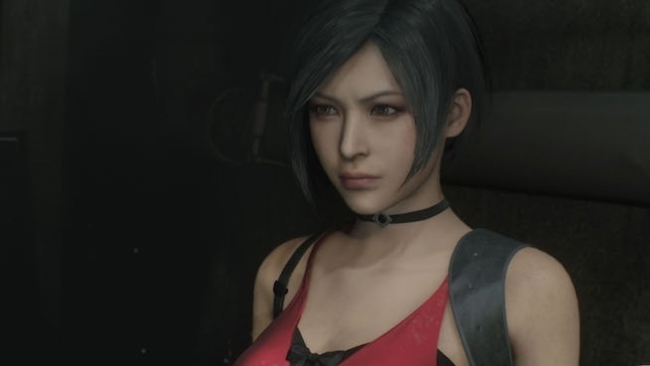 Resident Evil 2' Remake Demo Reportedly Coming Soon