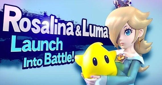 Rosalina-Luma-Super-Smash-Bros-Wii-U-3DS.jpg.optimal