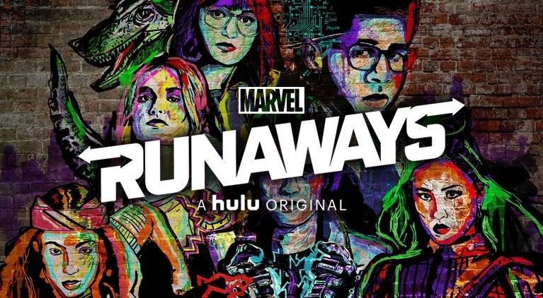 runaways-season-2
