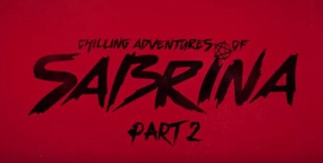 sabrina-season-2