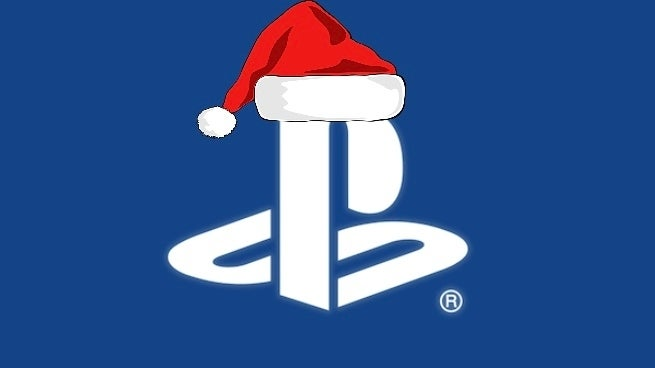 "santa ""title ="" santa ""height ="" 368 ""width ="" 655 ""class ="" 40 ""data-item ="" 1150315 ""/ > </figure> <p>  Christmas is coming, and Christmas is in full swing – and to celebrate, Sony Interactive Entertainment is sending some free goodies for the PlayStation 4. </p> <p>  That's right, some PS4 users today have an E Receive Mail from PlayStation with the subject line ""[Insert] PSN NAME, unpack your special gift."" And what's your special gift? Well, a special, free, dynamic theme. </p> <p>  ""We wanted you, the PlayStation -Community, thank you for a glorious year in 201<div class="