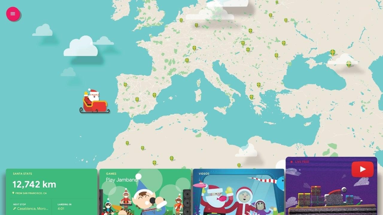 santa-tracker-screenshot