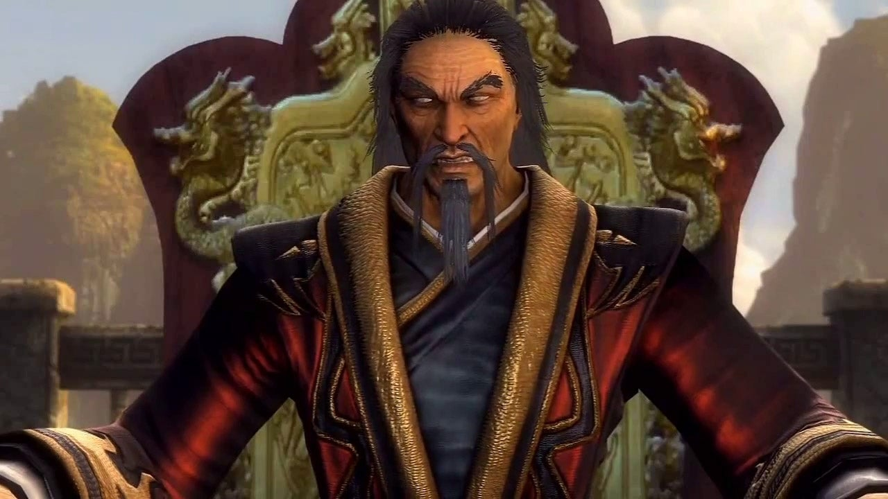 Shang-Tsung-from-Mortal-Kombat