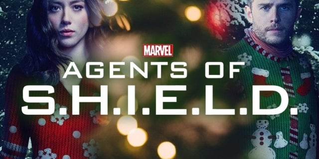 shield-christmas-cards
