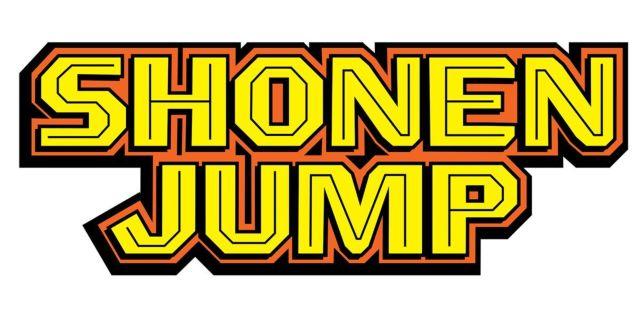 Shonen-Jump-English-Logo