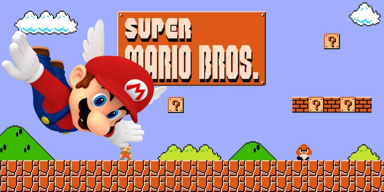SI_3DSVC_SuperMarioBros_image1600w (1)