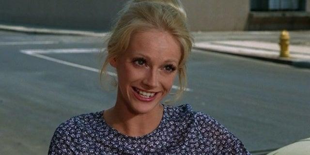 'Willard's Sondra Locke Dies at 74