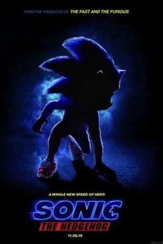 sonic_the_hedgehog_default3