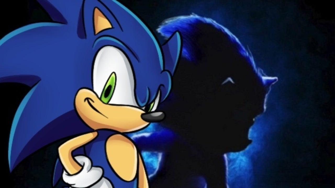 Resultado de imagen para sonic movie