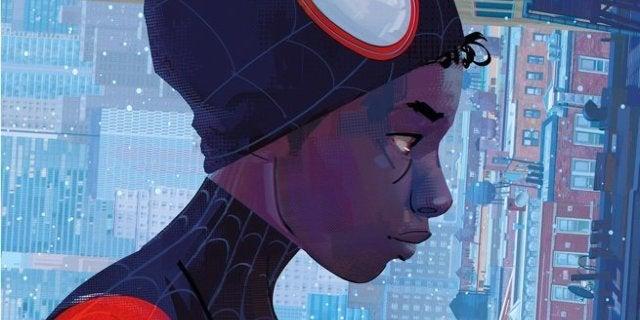 spider-man-into-the-spider-verse-art-book-top