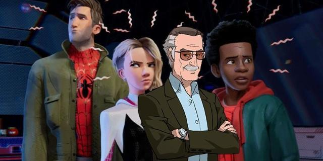 spider-man-into-the-spider-verse-stan-lee-cameo