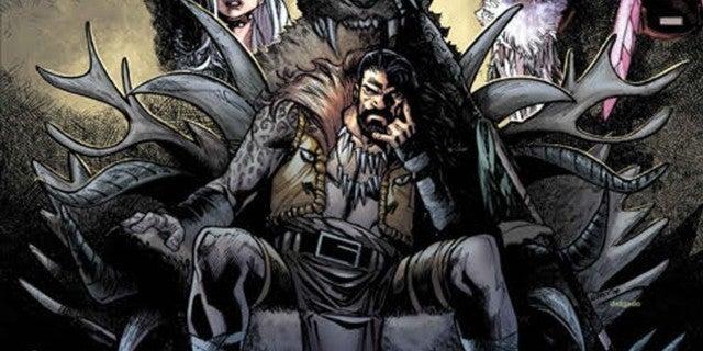 Spider-Man-Kraven-The-Hunter-Tease-Header