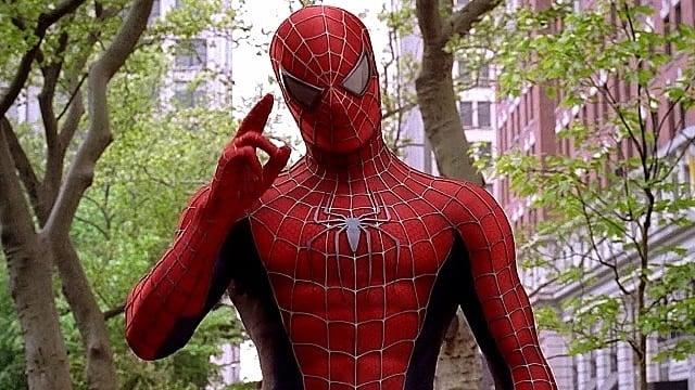 spider-man-movie-suit-cdaaf