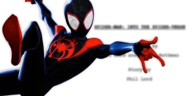 spider-verse-script