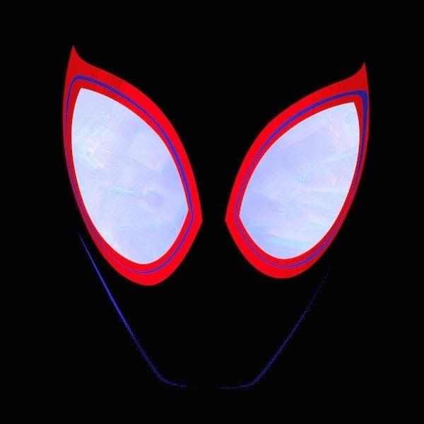 spider-verse-soundtrack