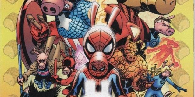 spiderham_1_cover_Detail