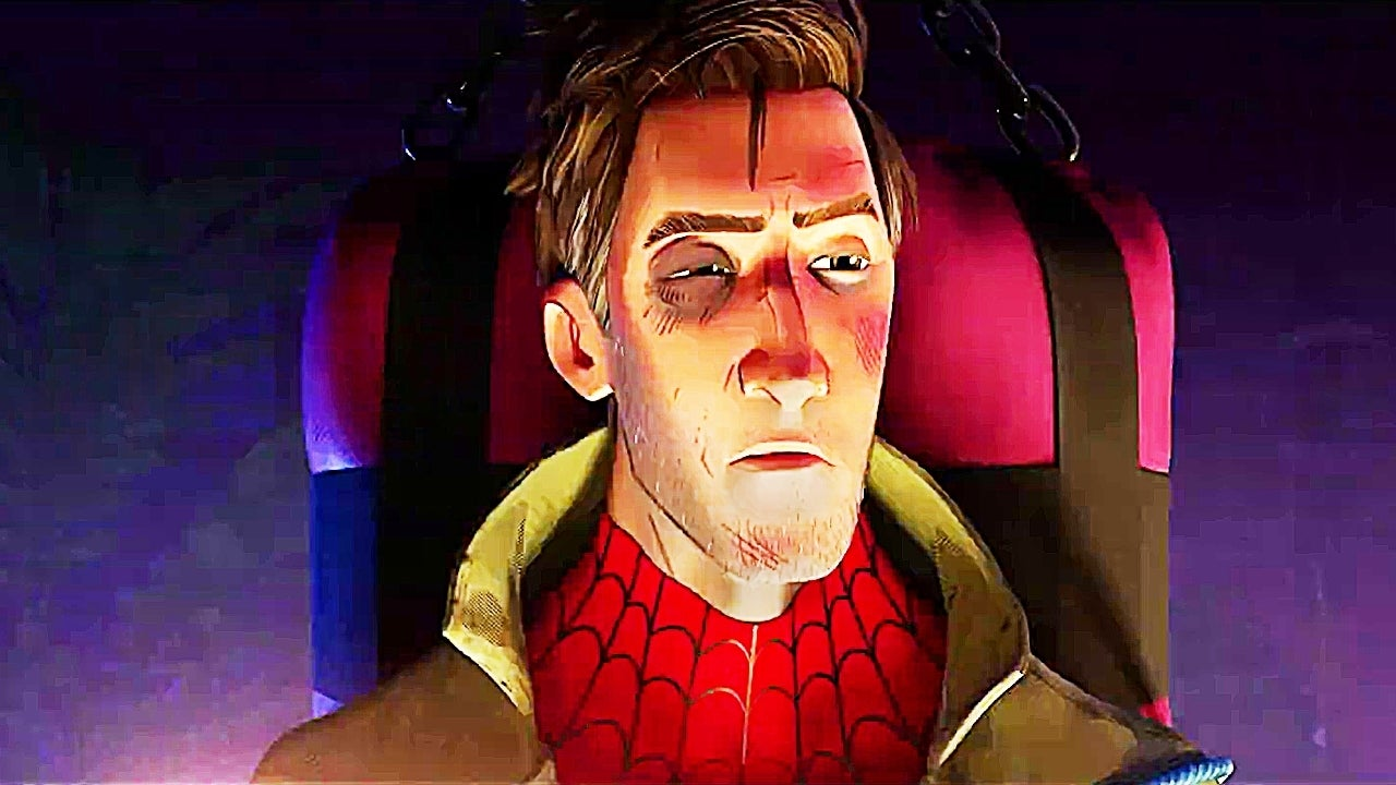spiderman_into_the_spiderverse (2)