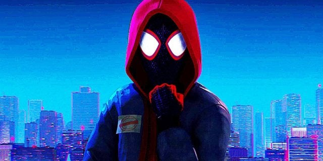 spiderman_into_the_spiderverse clip miles morales